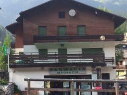 Appartamento in vendita Caviola  di Falcade zona Est