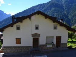 Vendita appartamento nella frazione di Carfon