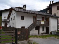 Casa indipendente a Caviola centro